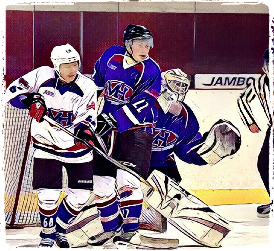 Hokejova_liga_pro_hobiky