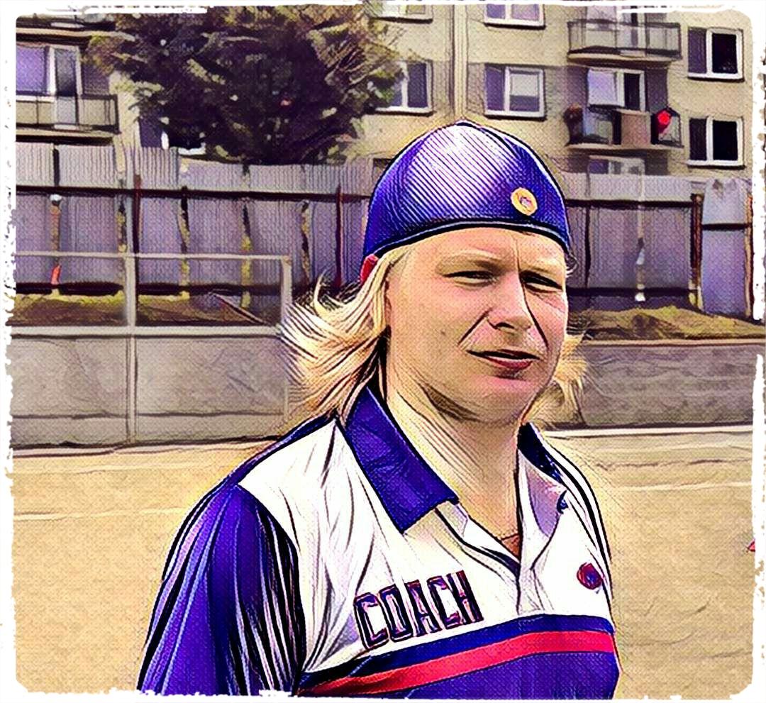 Tomas_tuma_jednatel_Modern_Hockey