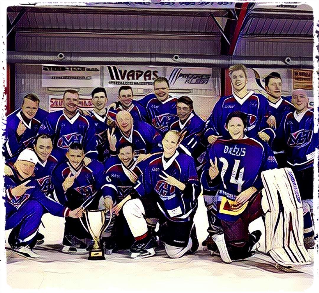 amaterska_hokejova_liga_brno