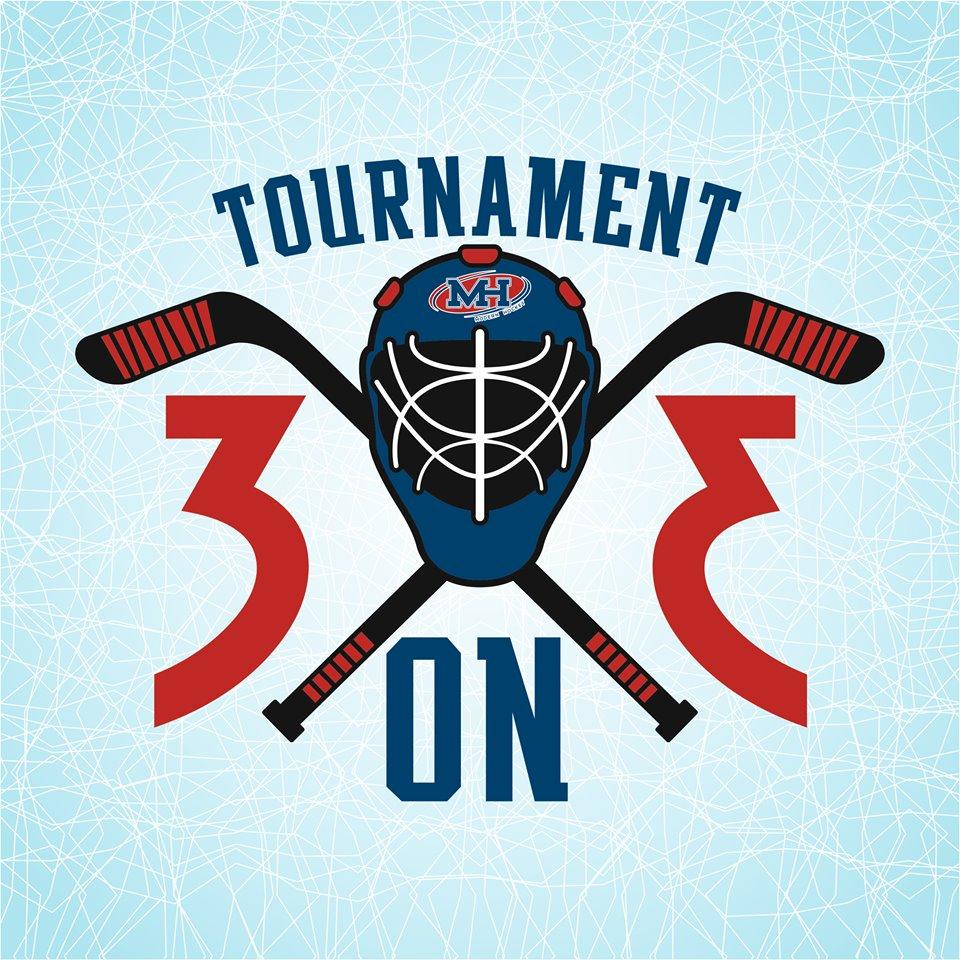 hokejovy_turnaj_pro_amatery_v_minihokeji