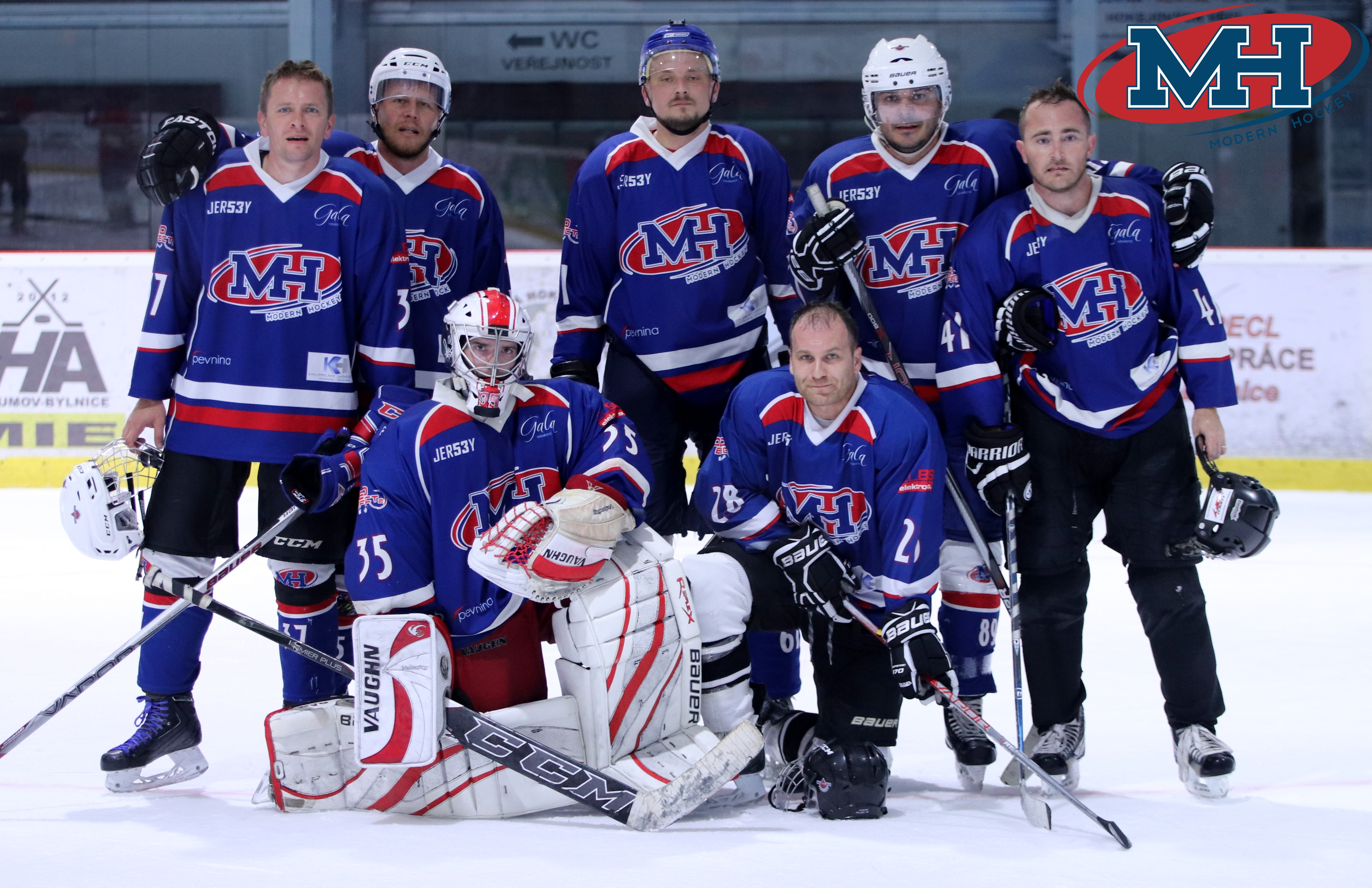 hokejovy_turnaj_pro_hobby_hrace