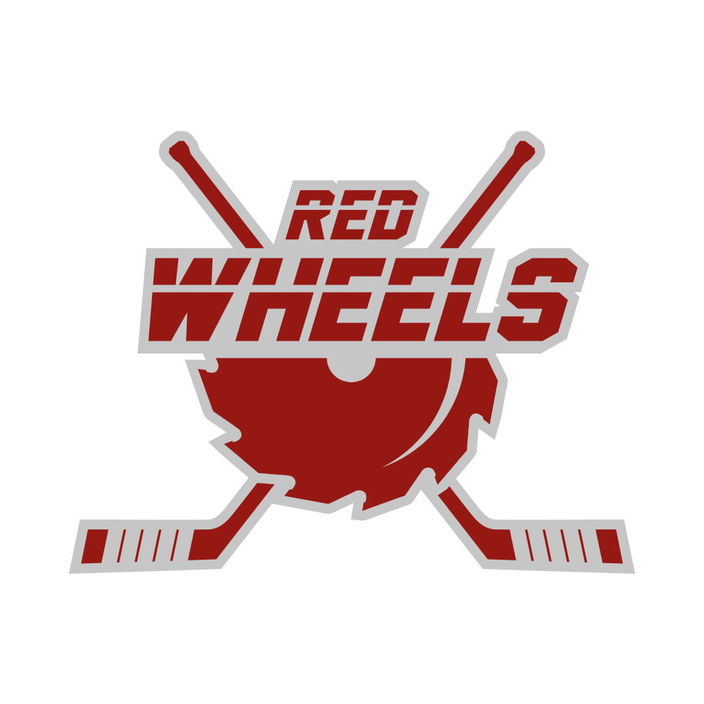 red_wheels_logo