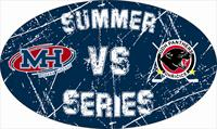 SUMMER SERIES: MH ,,A,, vs UDH PANTHERS